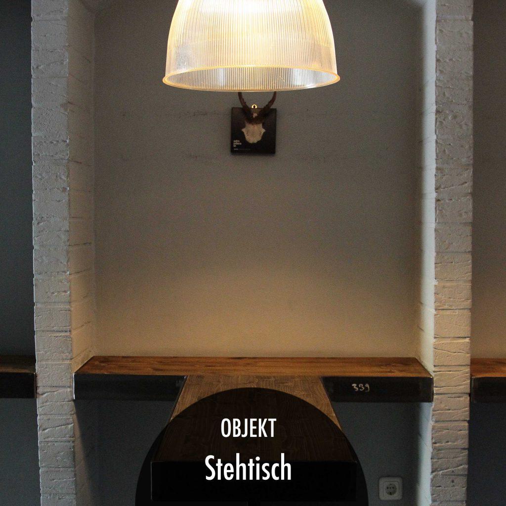 Slider_Stehtisch1