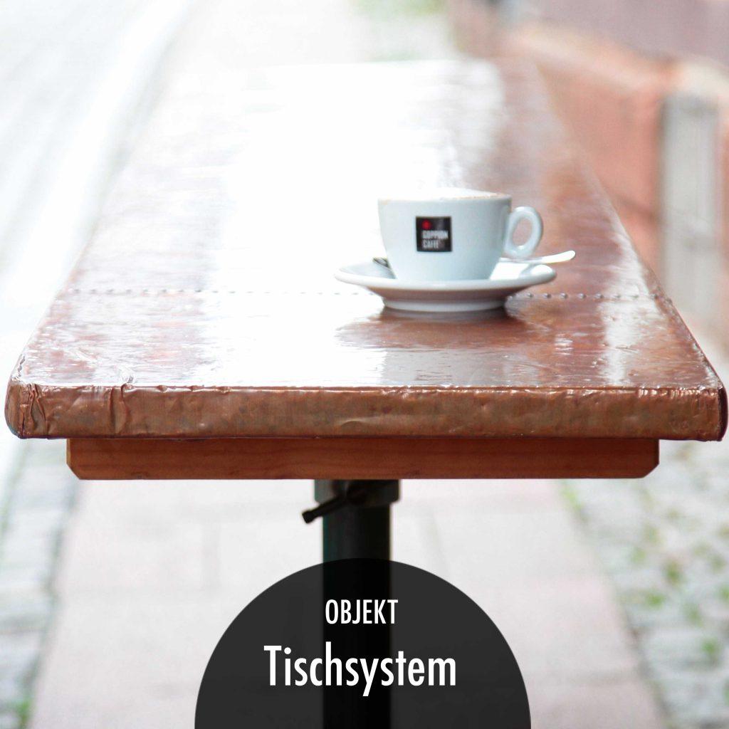 Slider_Tischsystem1